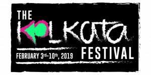 The Kolkata Festival