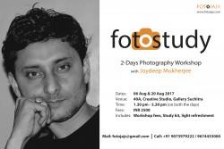 fotostudy