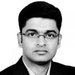 Debiprasad Mukherjee