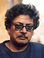 Kushal Ray