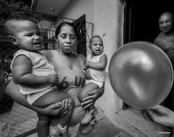 The Cuba Diary
