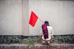 Dhaka Opera - II