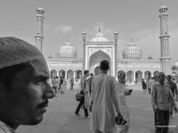 Travel Documentary
