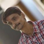 Satyajit Bhattacharjee